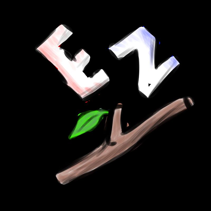 EasyStick